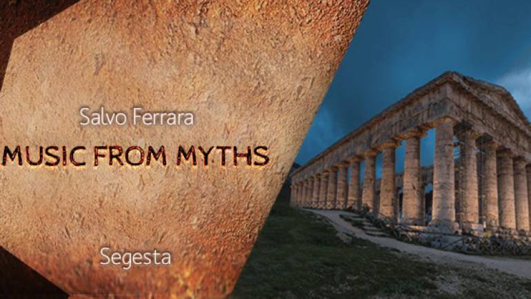 UMC ospita le prove di Music From Myths