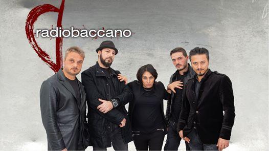 Radiobaccano – Il mio mondo nascosto. The making of…