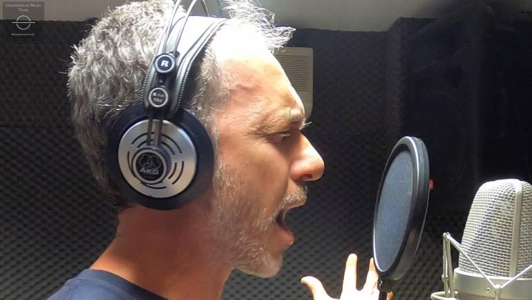 Alessandro Lo Voi